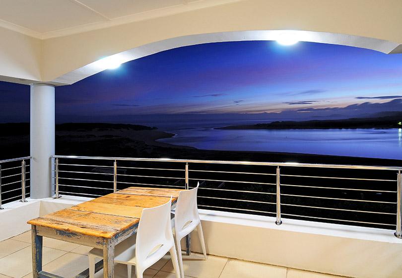 oysterboxbeachhouse--wholehouse-gallery04
